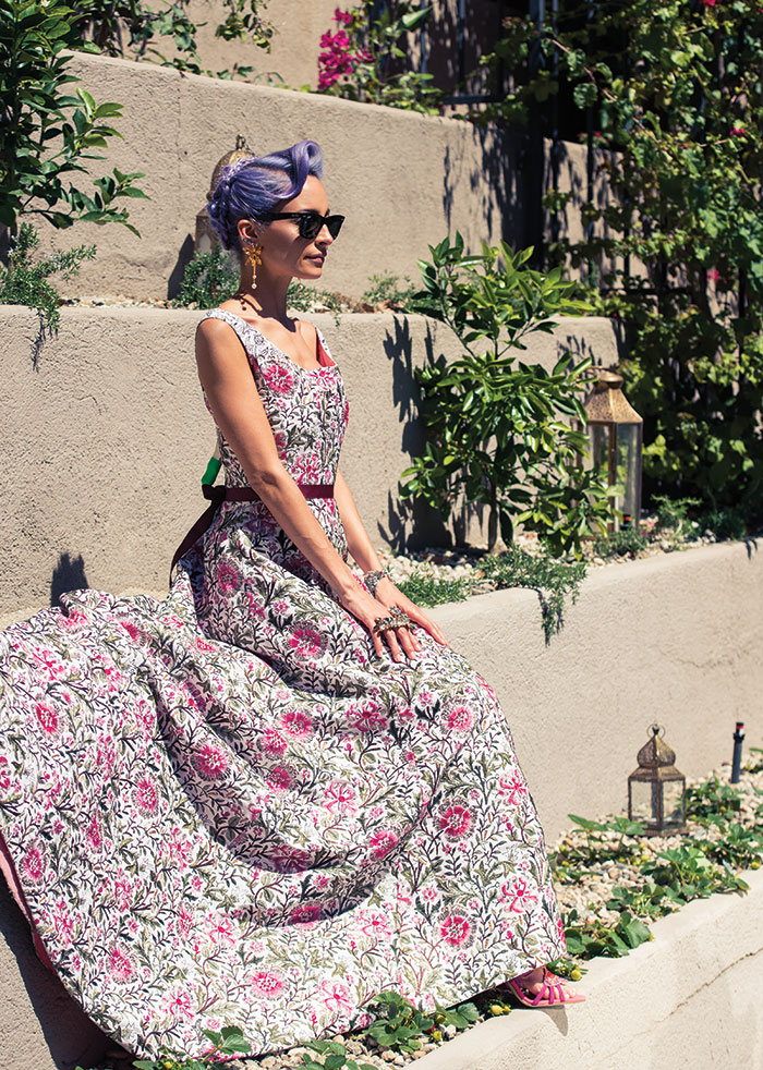 Paper_Magazine_Nicole_Richie-26_R_mm.jpg