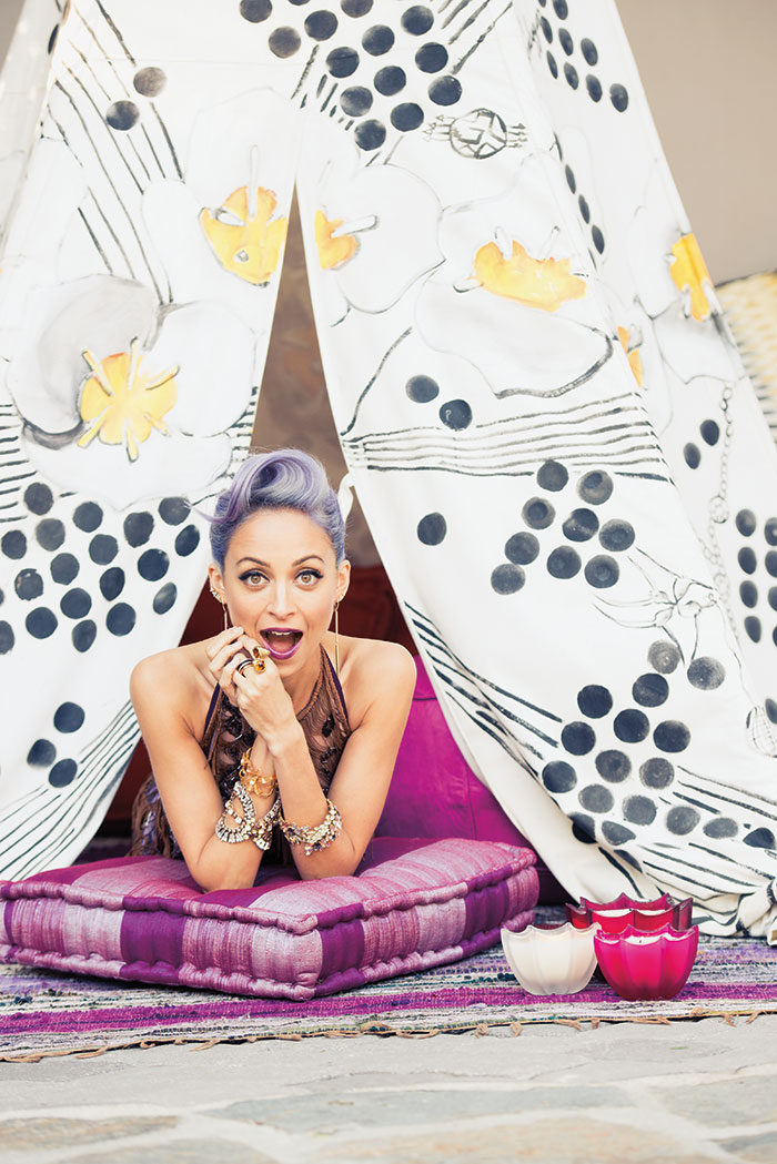 Paper_Magazine_Nicole_Richie-260_mm.jpg