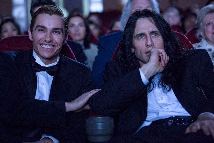 27-francos-the-disaster-artist.w710.h473.jpg