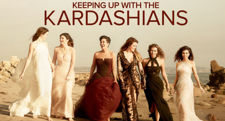 Dramatic-Drop-in-Audience-for-Keeping-Up-With-the-Kardashians.jpg