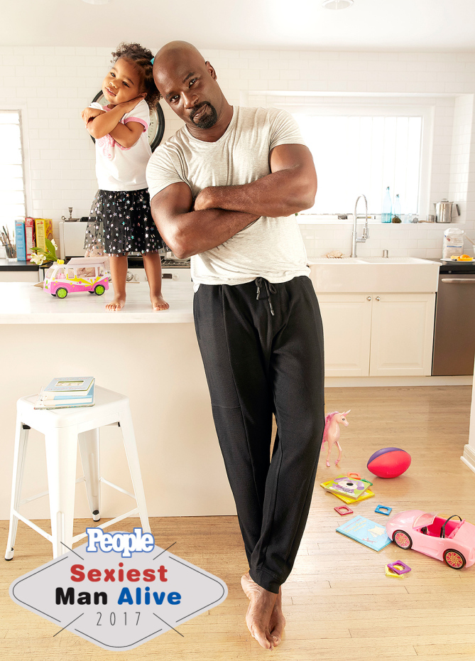 mike-colter.jpg