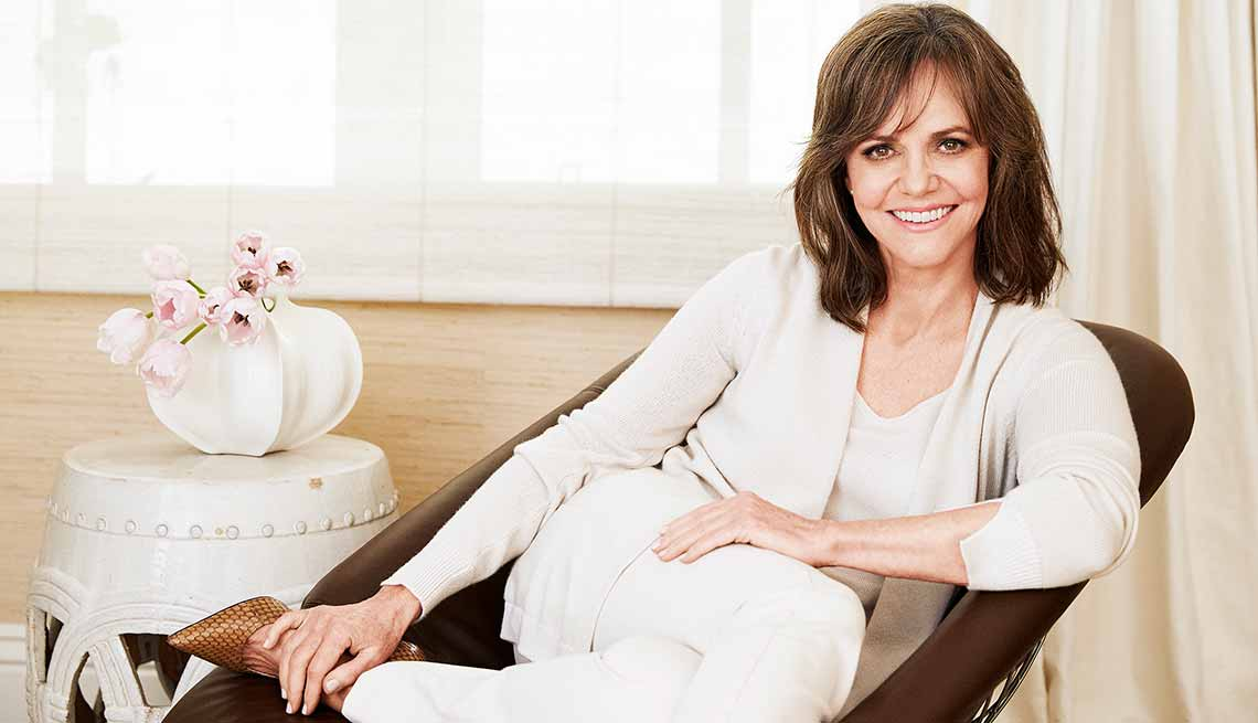 1140-sally-field-chair.imgcache.rev8cfcb3d3f00cd6bb7346b7adafab4183.jpg