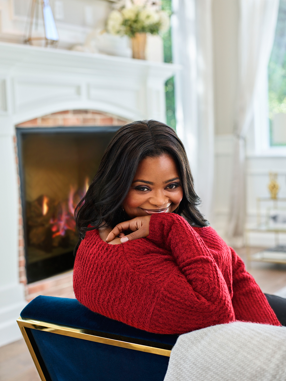 1140-dec-jan-atm-octavia-spencer-fireplace.imgcache.reva93f0e795b2fd61f248cb717a95c2a1d.jpg