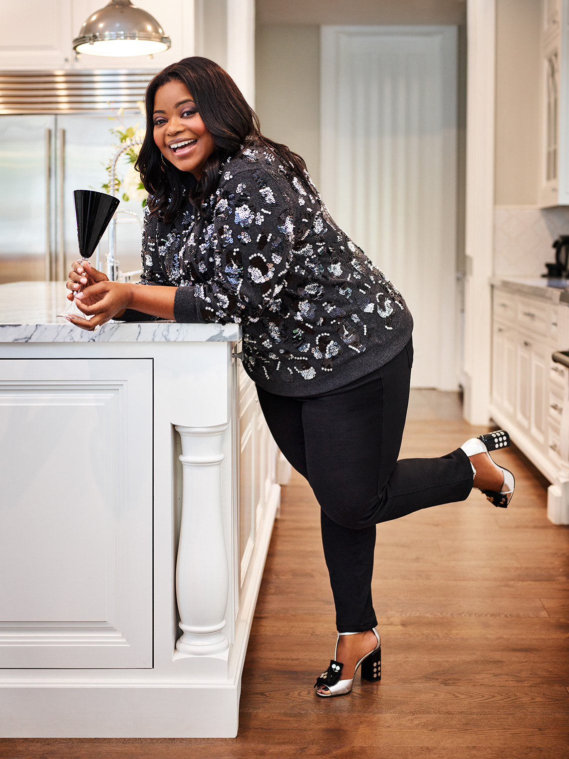 1140-dec-jan-atm-octavia-spencer-kitchen.imgcache.rev5761c8e3cf25f02f4ba6d0a7b4ea8e80.jpg