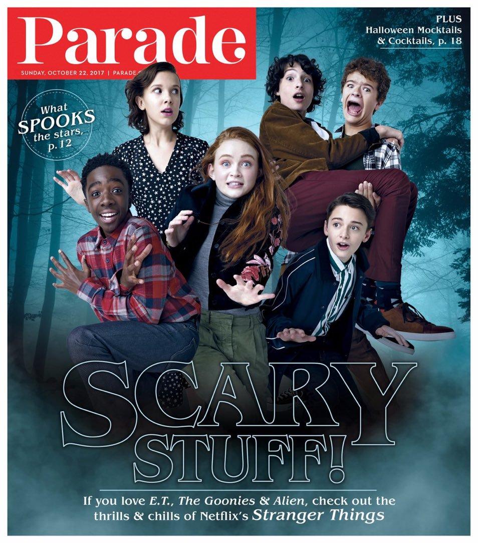 StrangerThings_Parade1.jpg