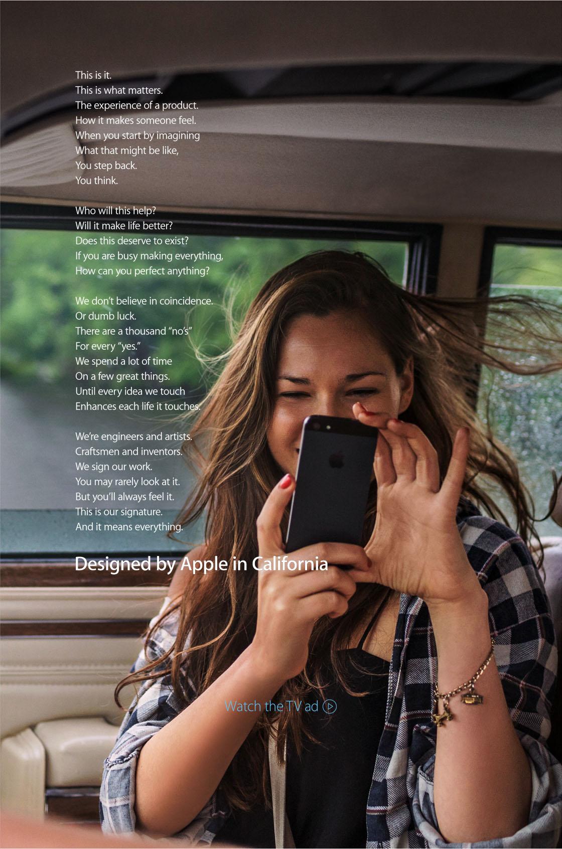 Apple2B.jpg