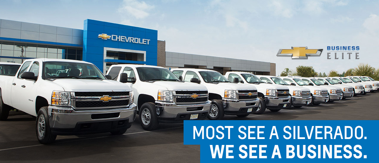 ChevyBusinessFleet.jpg