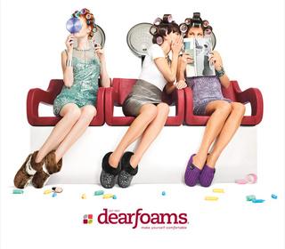 Dearfoams-2.jpg