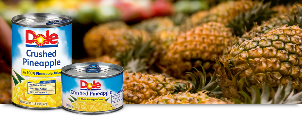 DOLE-CrushedPineapple100percent_Pair_wide.jpg