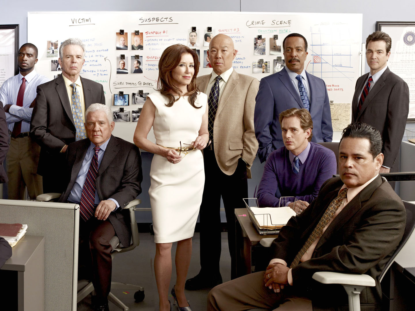 cast-of-major-crimes-3.jpg