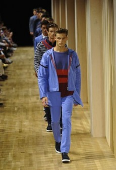 perry-ellis-ss15-portrait-230x338.jpg