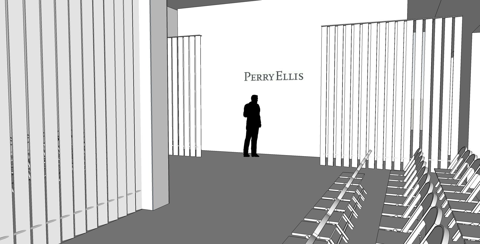 PerryEllis_SS15_View5.jpg