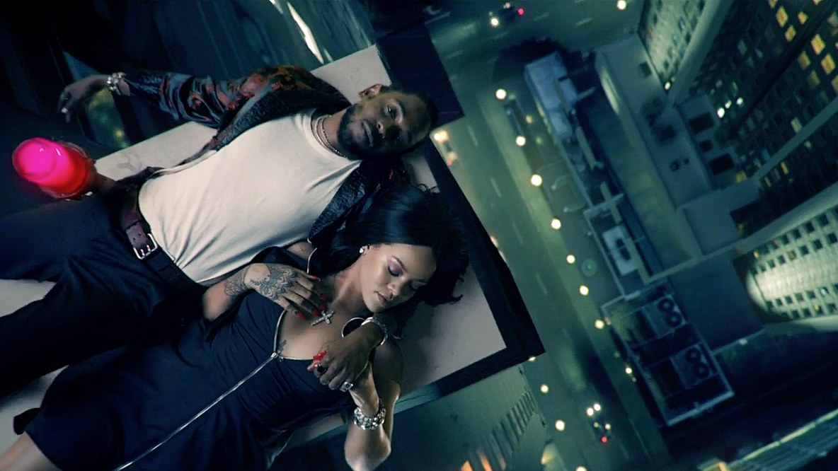 kendrick-lamar-rihanna-loyalty-music-video2.jpg
