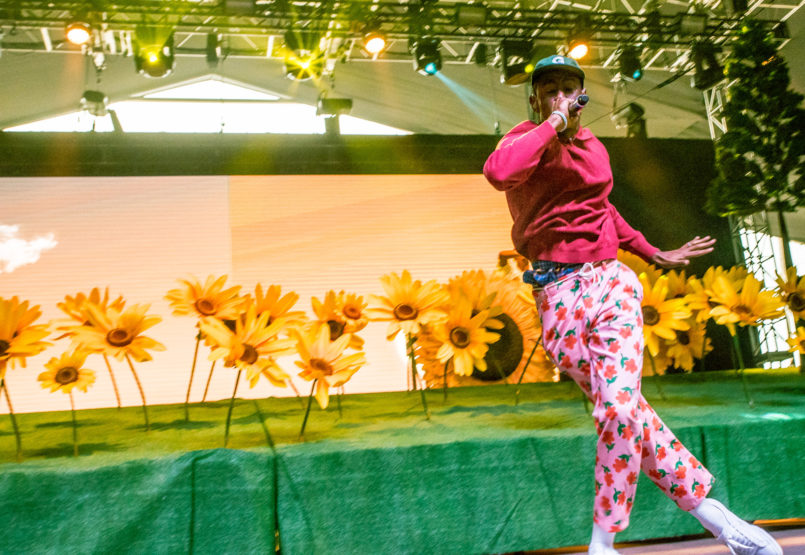 Tyler-The-Creator-2017-Panorama-Joyce_Lee-1-8-805x555.jpg