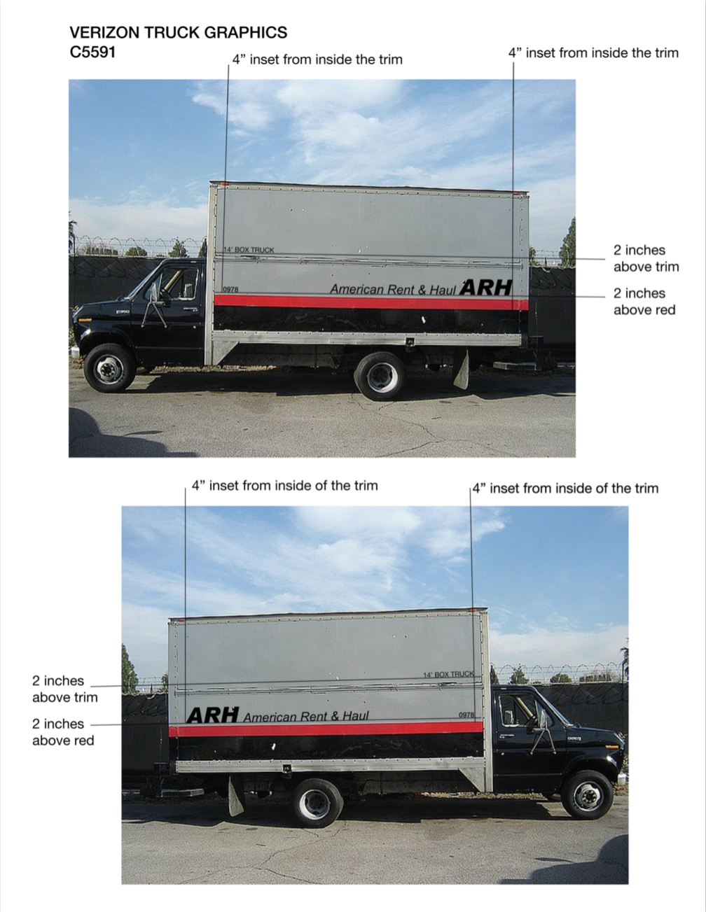 Verizon-TRUCK-PlacementReference-1.png