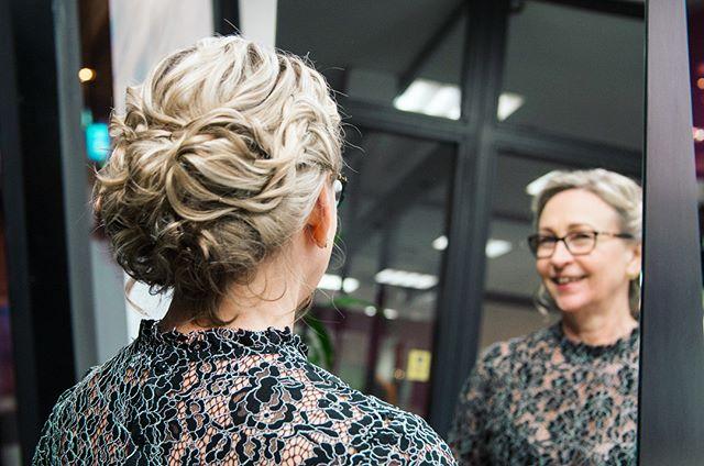 Hair of the week 💇🏼♀️ . . . #hairdresser #hair #beauty #beautysalon #salon #tallinn #estonia #goodhairday #haircut #brunettes #blondes #hairstyle #loveyourhair #hairstylist #salonlife #hairdye #haircolor #juuksur #kosmeetik #makeup #karaja #wellahair #wellaprofessionals #wellaeesti #küllijakobsonsalong #kjsalong #loveyourjob #hairoftheweek