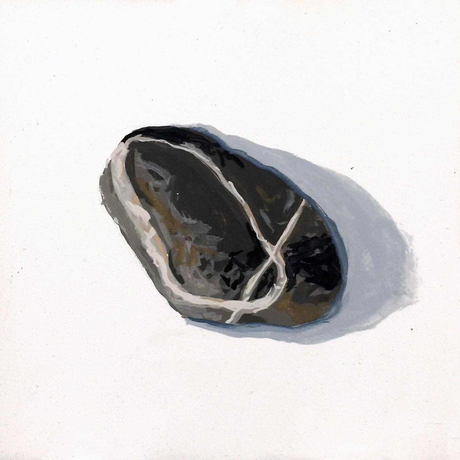 Single Rock.jpg