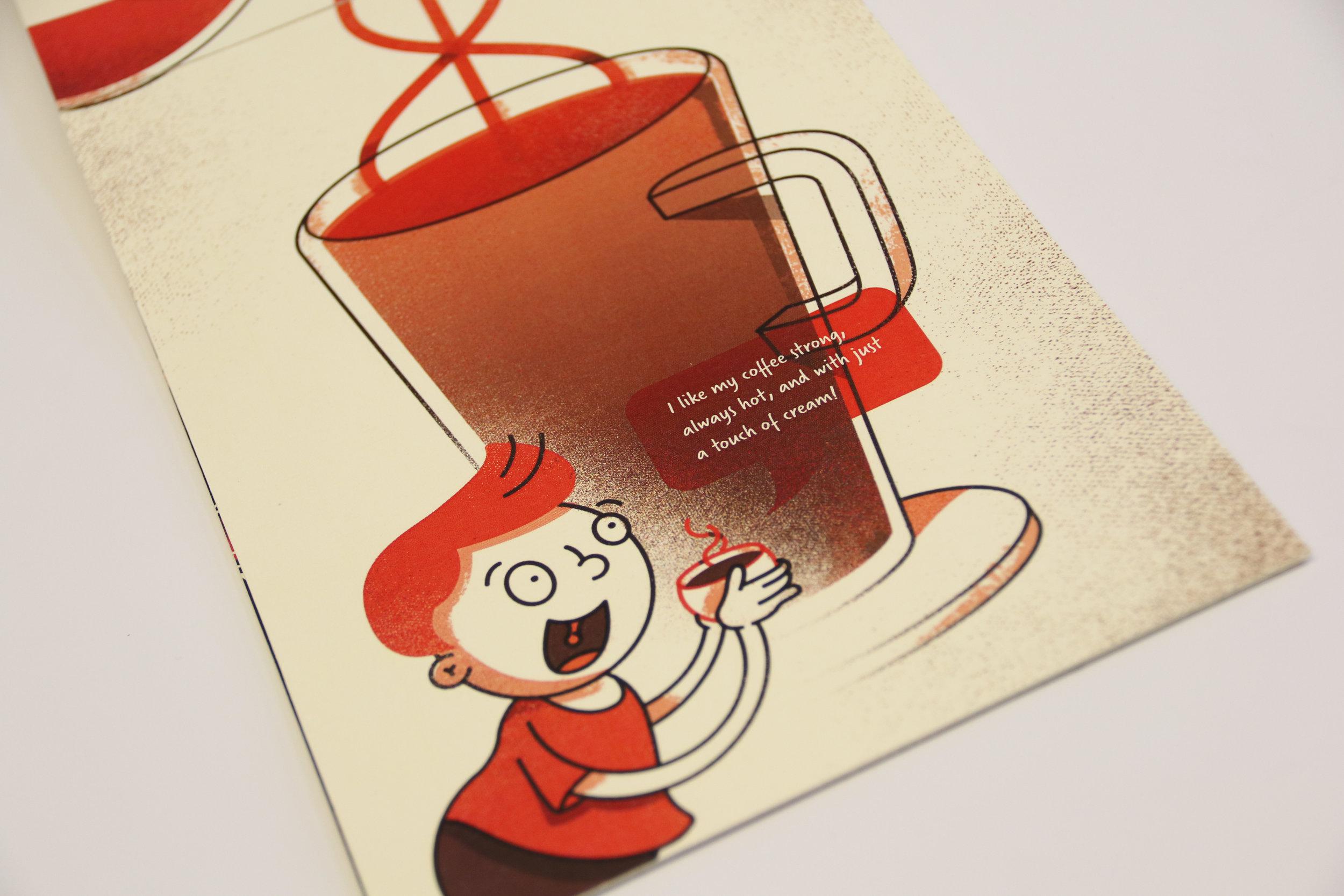 Coffee (6 of 9).jpg