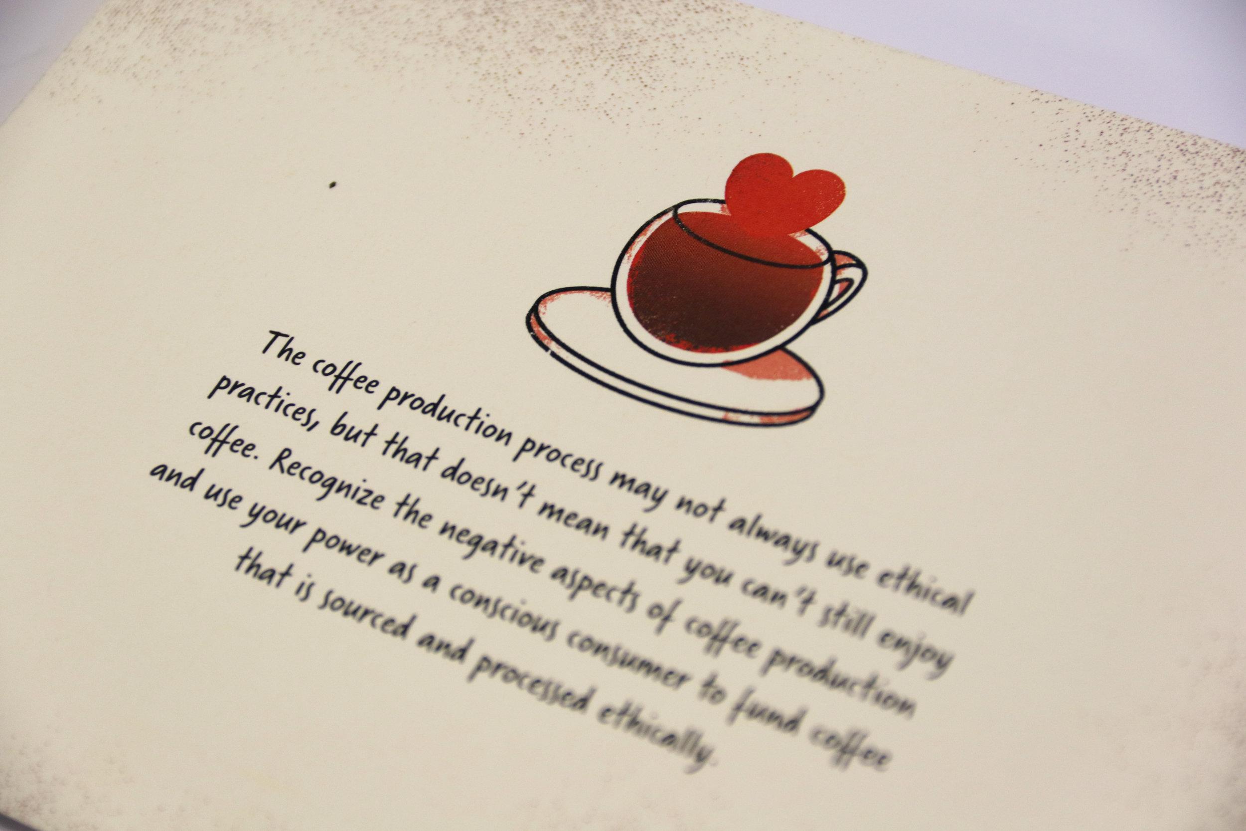 Coffee (7 of 9).jpg