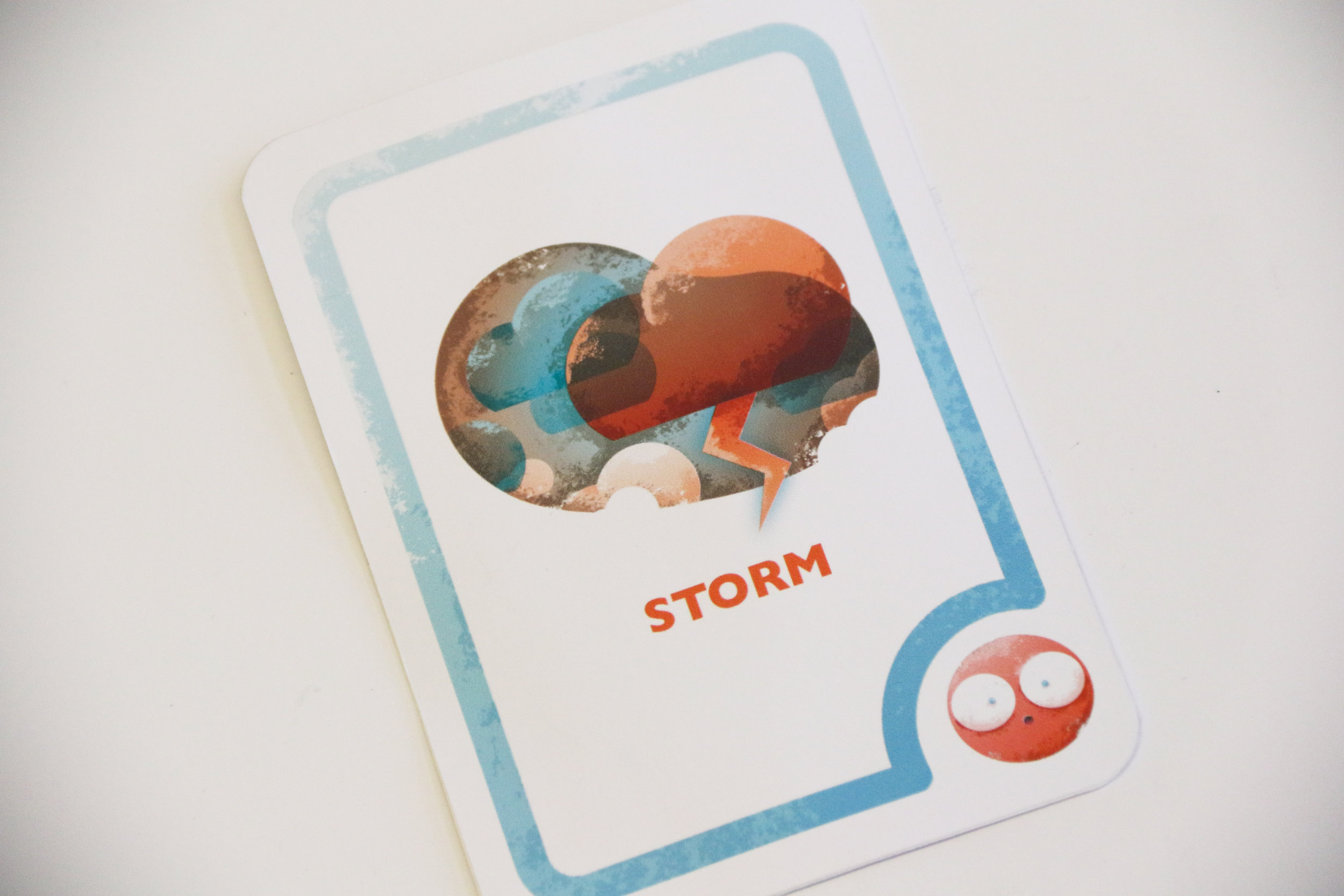 more cards (9 of 10).jpg