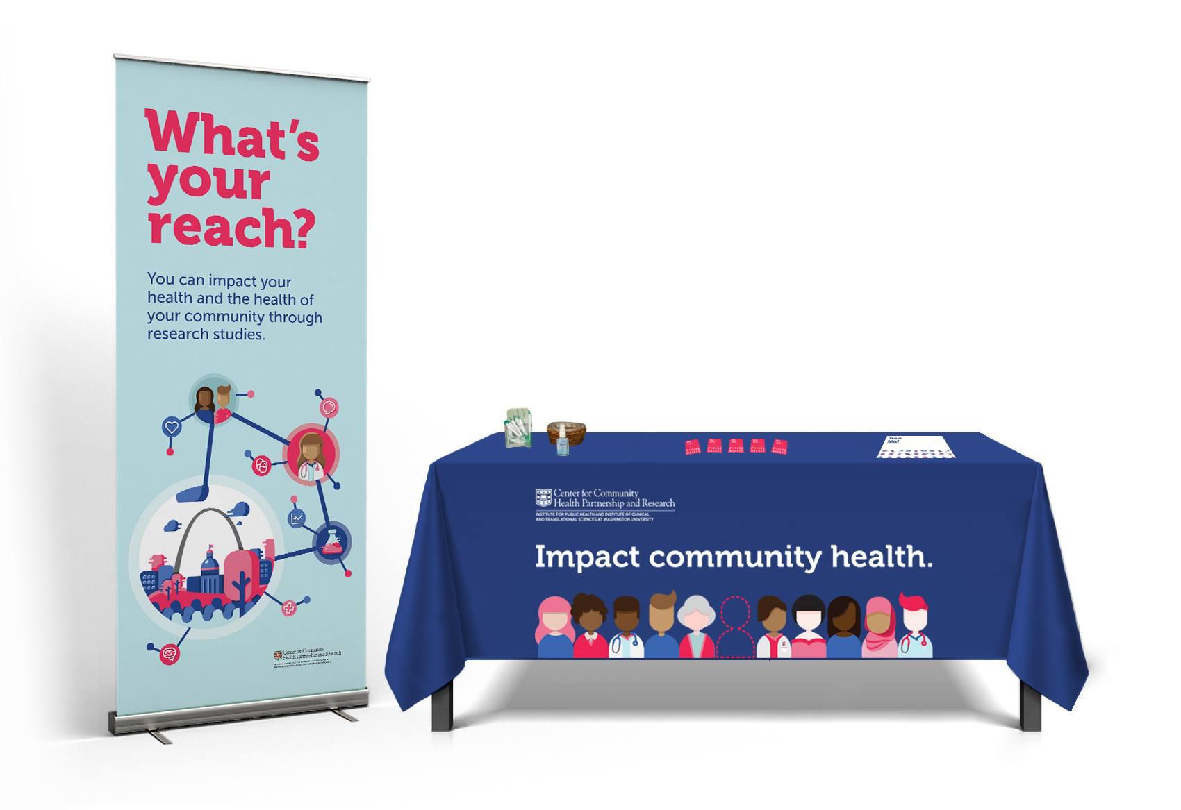 Table and Banner Mockup copy.jpg