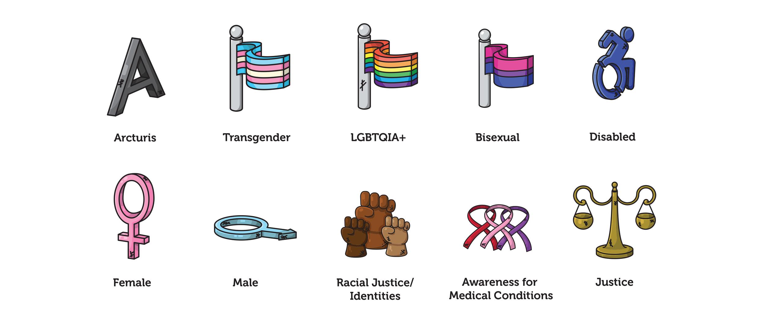 Diversity-Wall-Website_2.png