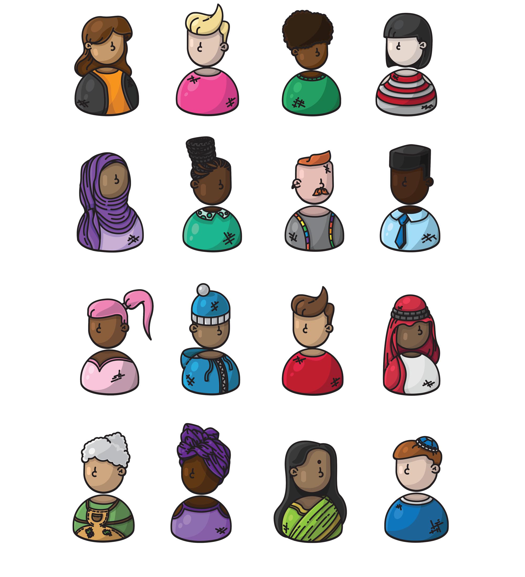 Diversity-Wall-Website_3.png