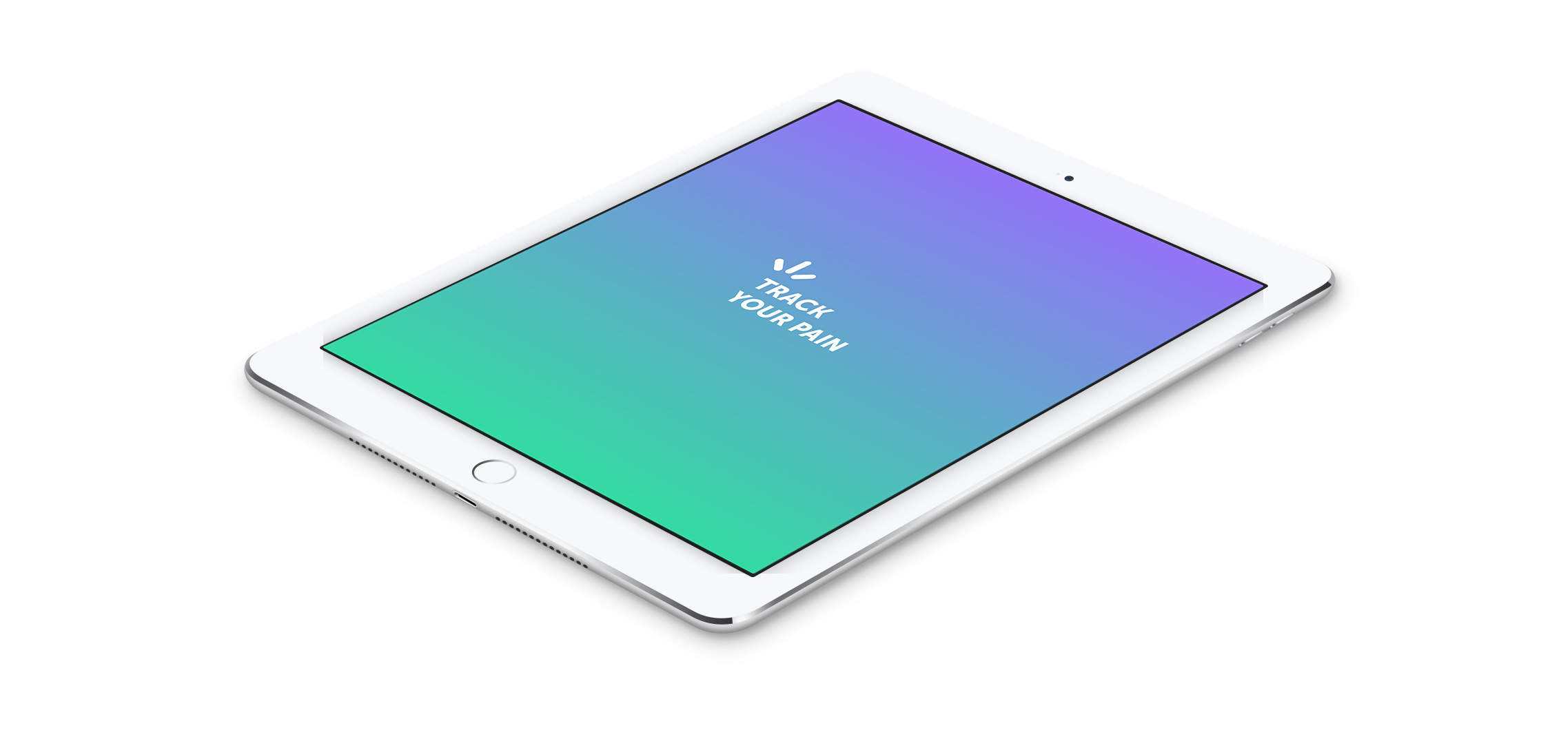 Track-iPad-Air-2-Perspective-MockUp.png