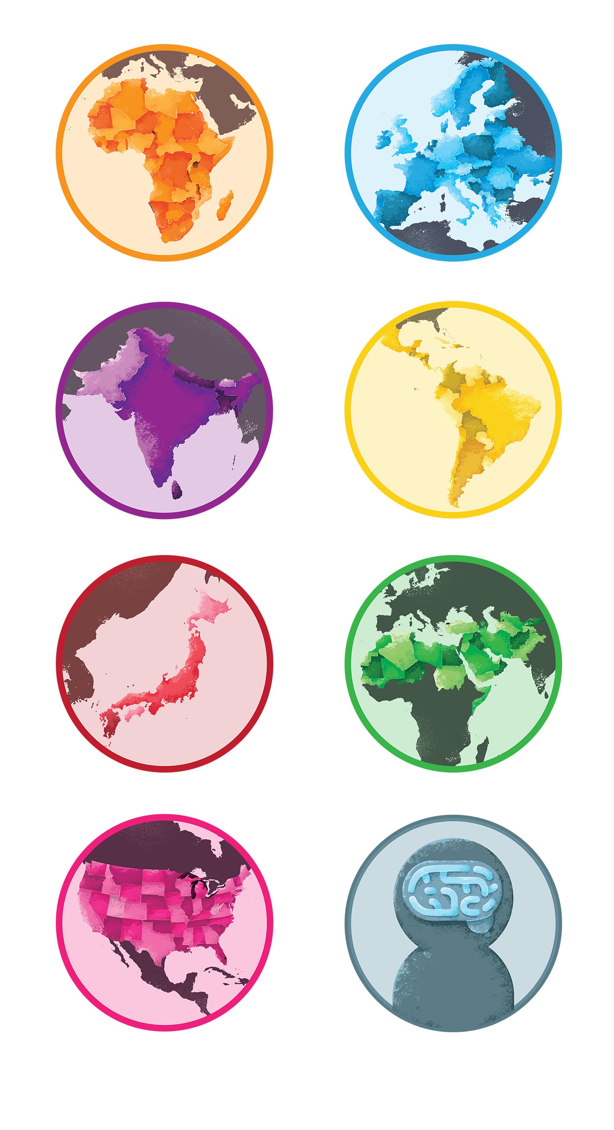 Circle-Maps.png