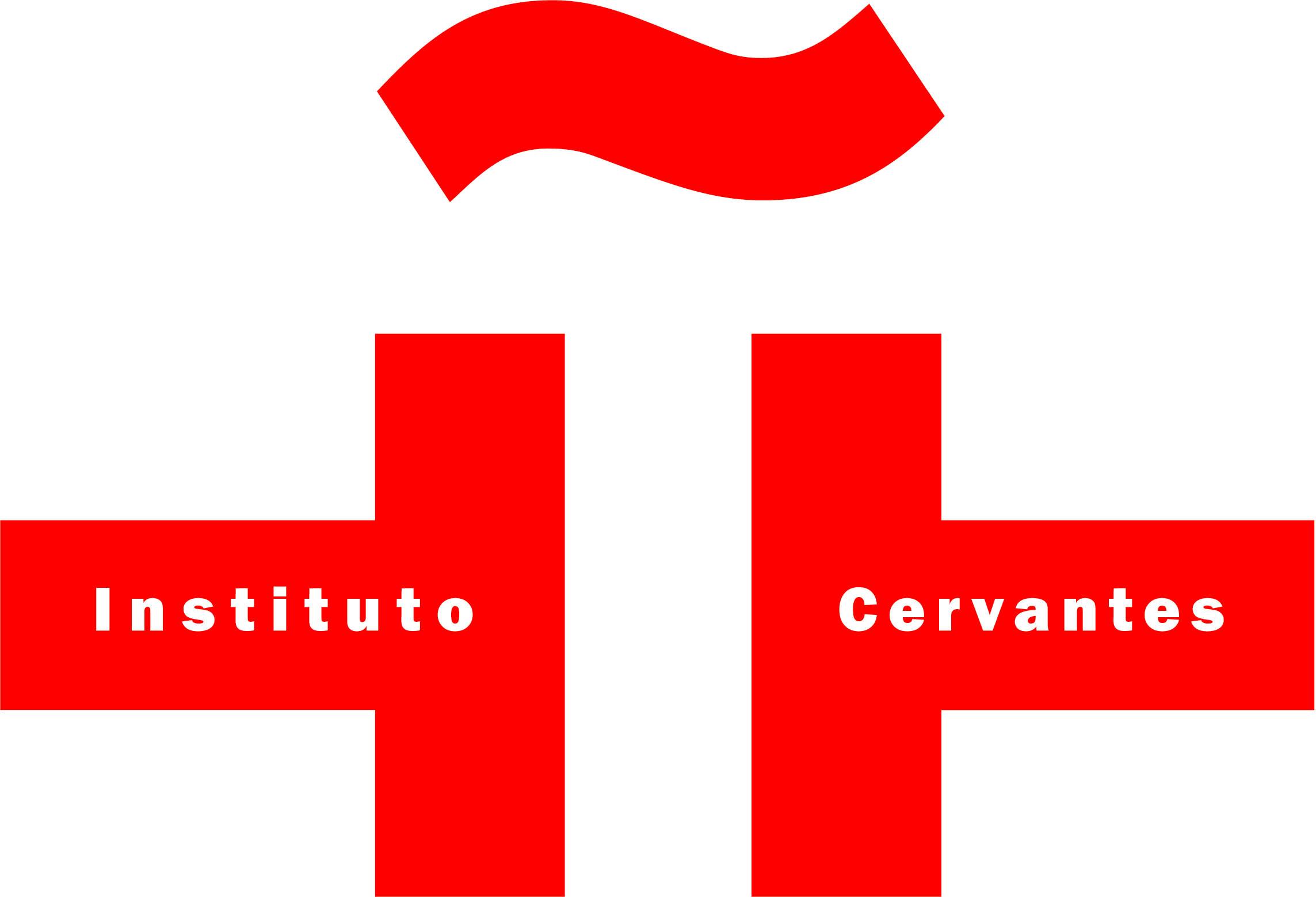 logoinstitutocervantes_logo.jpg