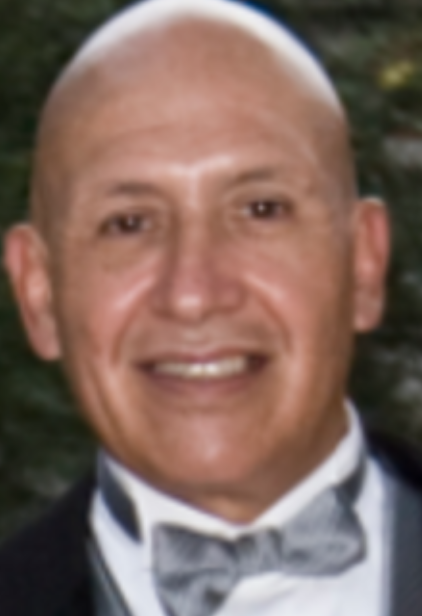 Carlos Gualpa    Miami, Florida