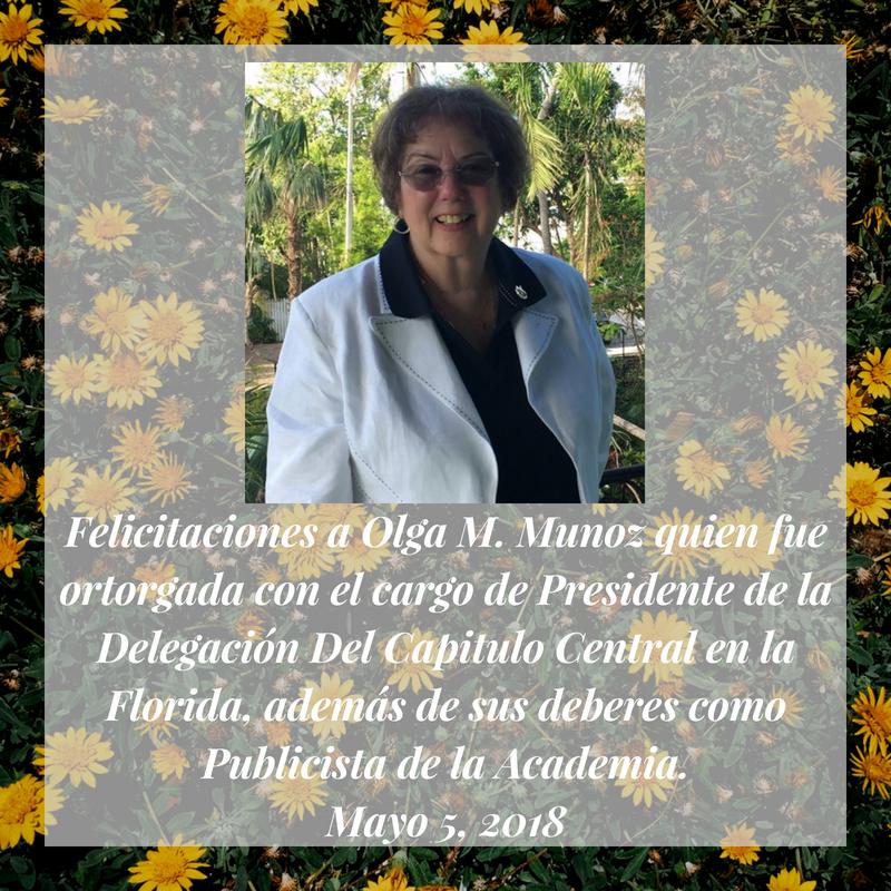 Olga Munoz.png