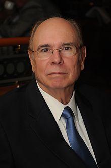 Dr. Luis Alberto Ambroggio