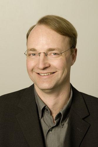 Dr. Thomas Freier.jpg