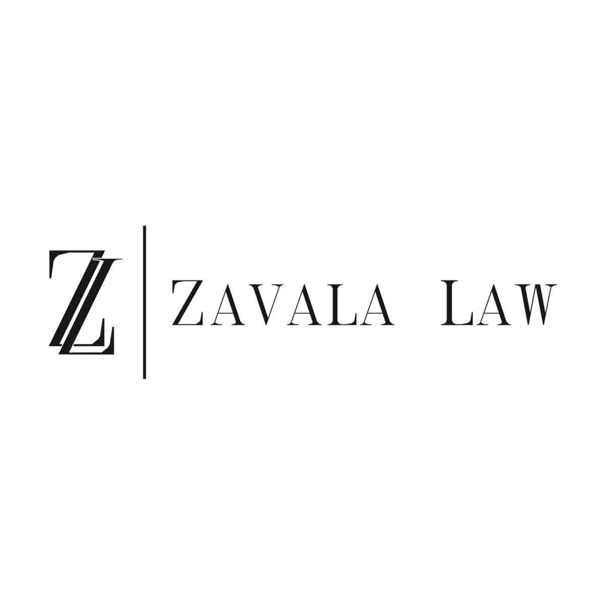 Zavala Law Firm