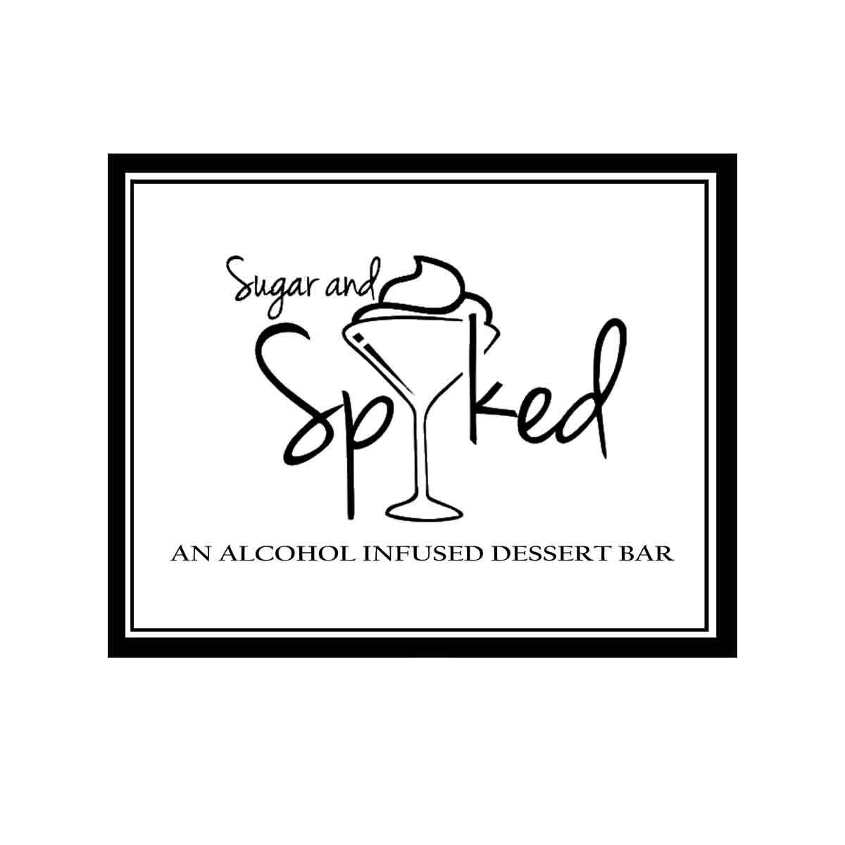 Sugar and Spyked