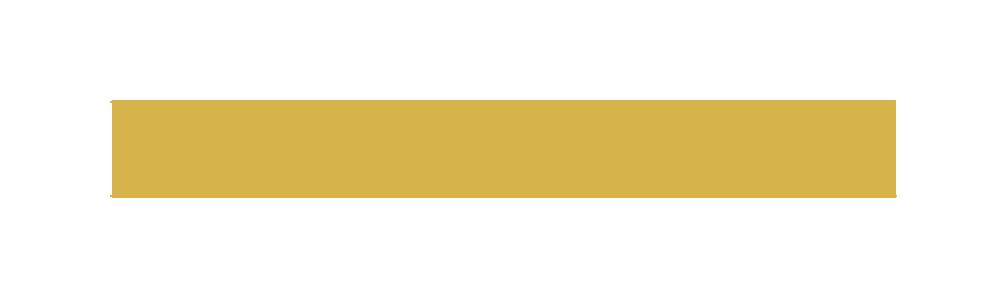 Insurpedia Luxury Insurance