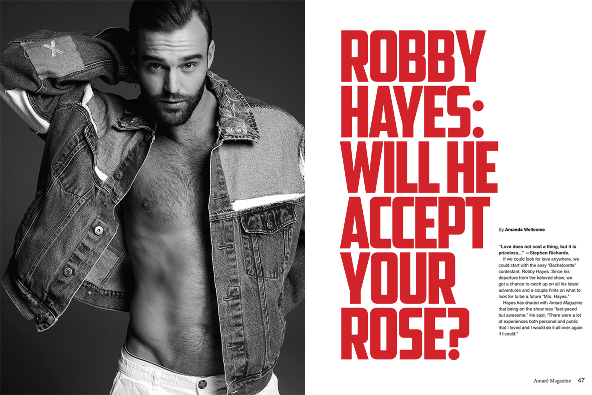 Robby Hayes.jpg