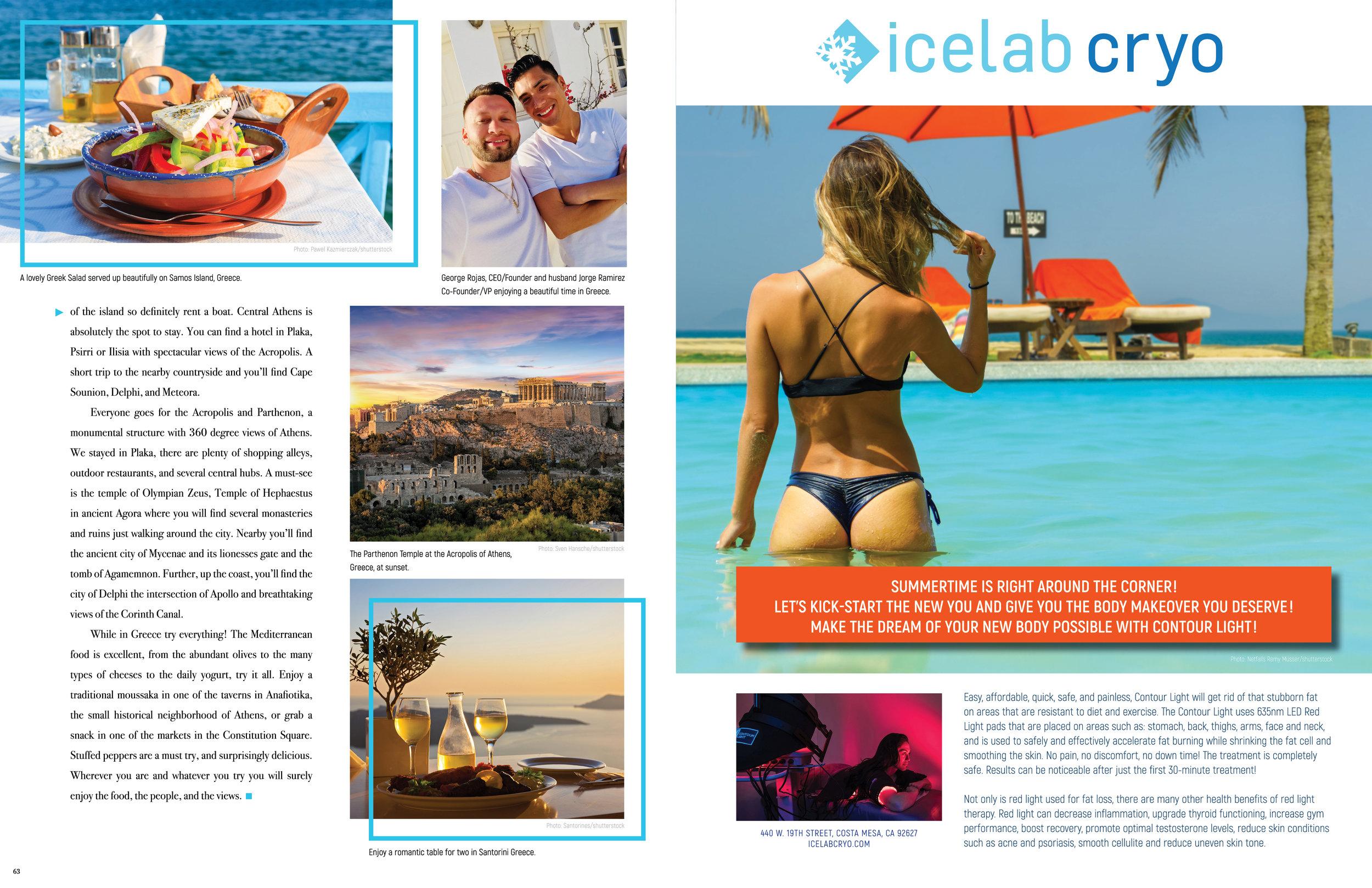 digital magazine--issue 732.jpg