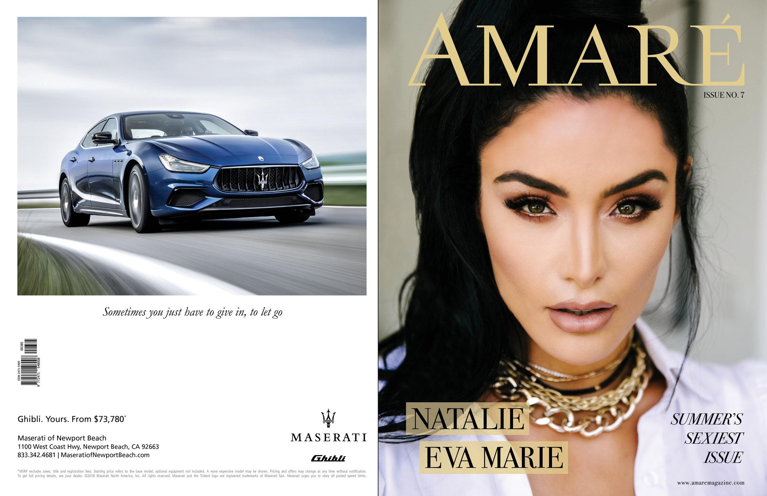 digital magazine--issue 7.jpg