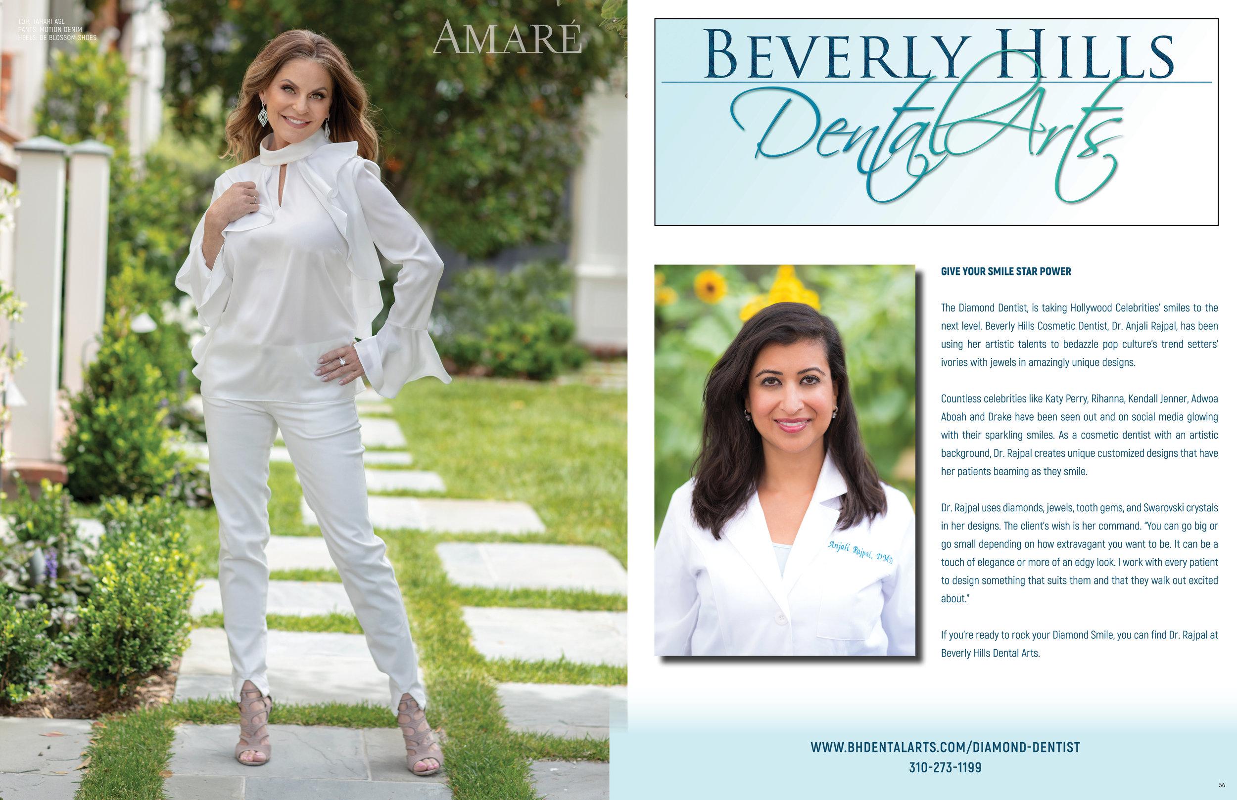 digital magazine--issue 728.jpg