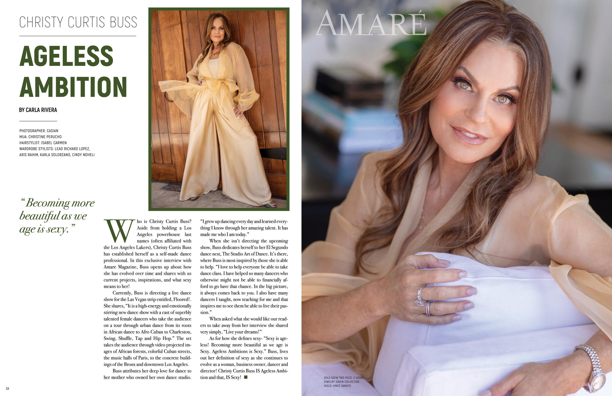 digital magazine--issue 727.jpg