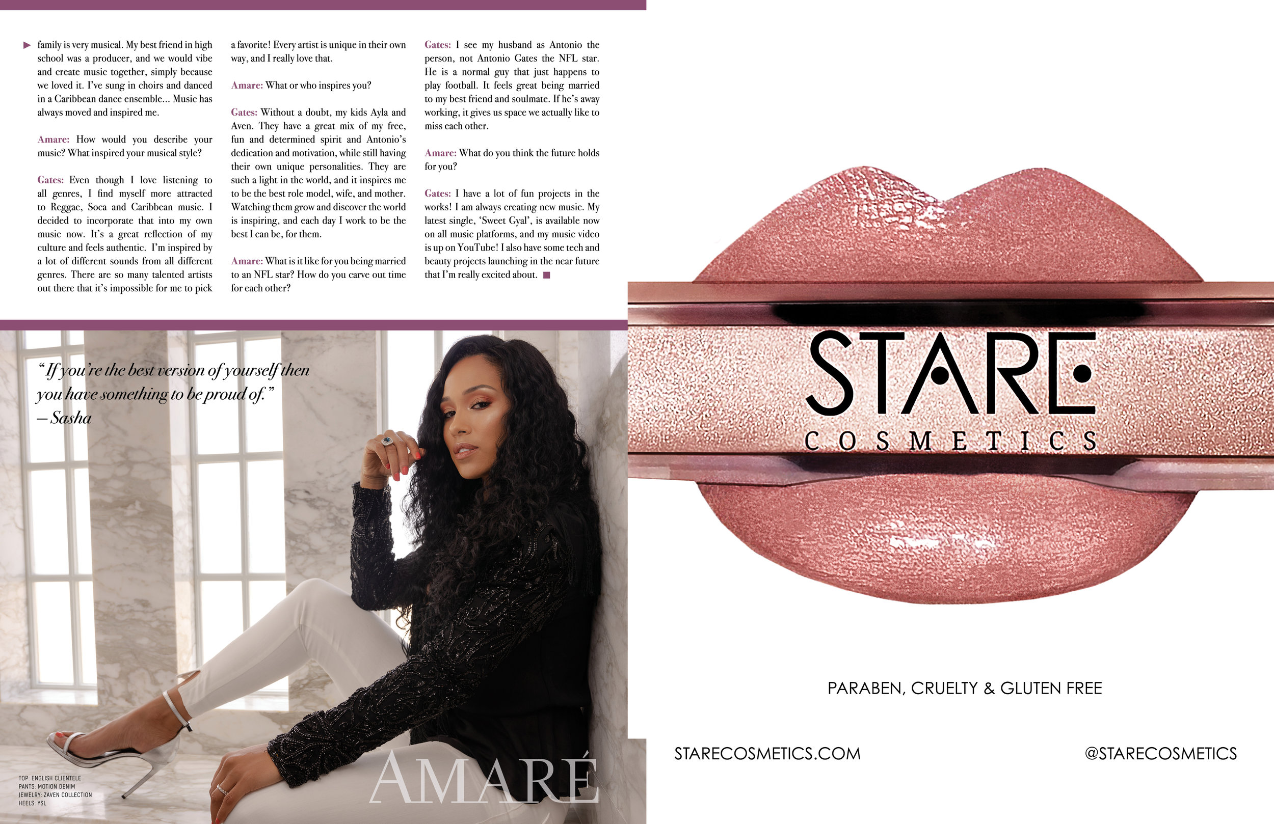 digital magazine--issue 726.jpg