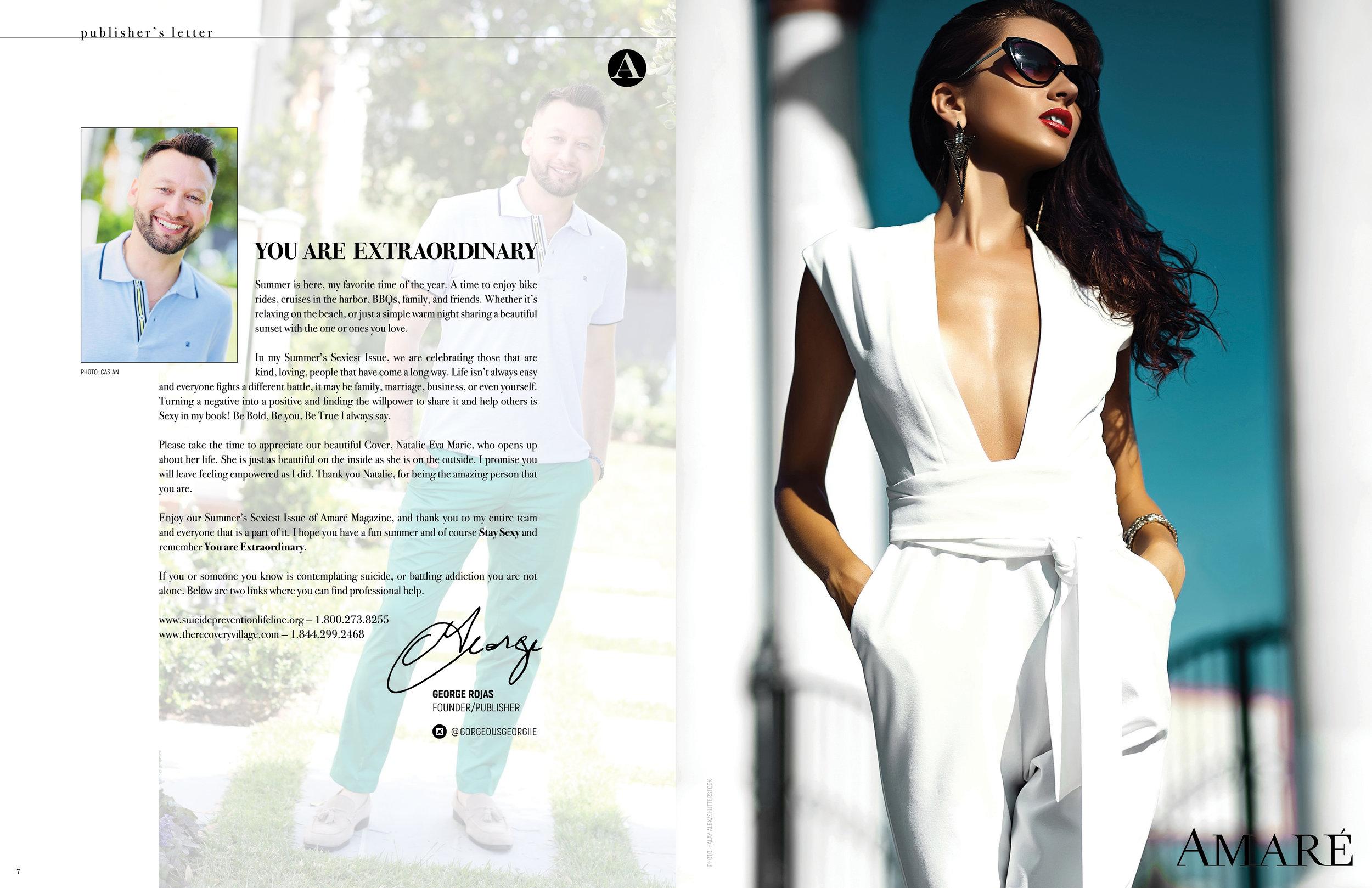 digital magazine--issue 74.jpg