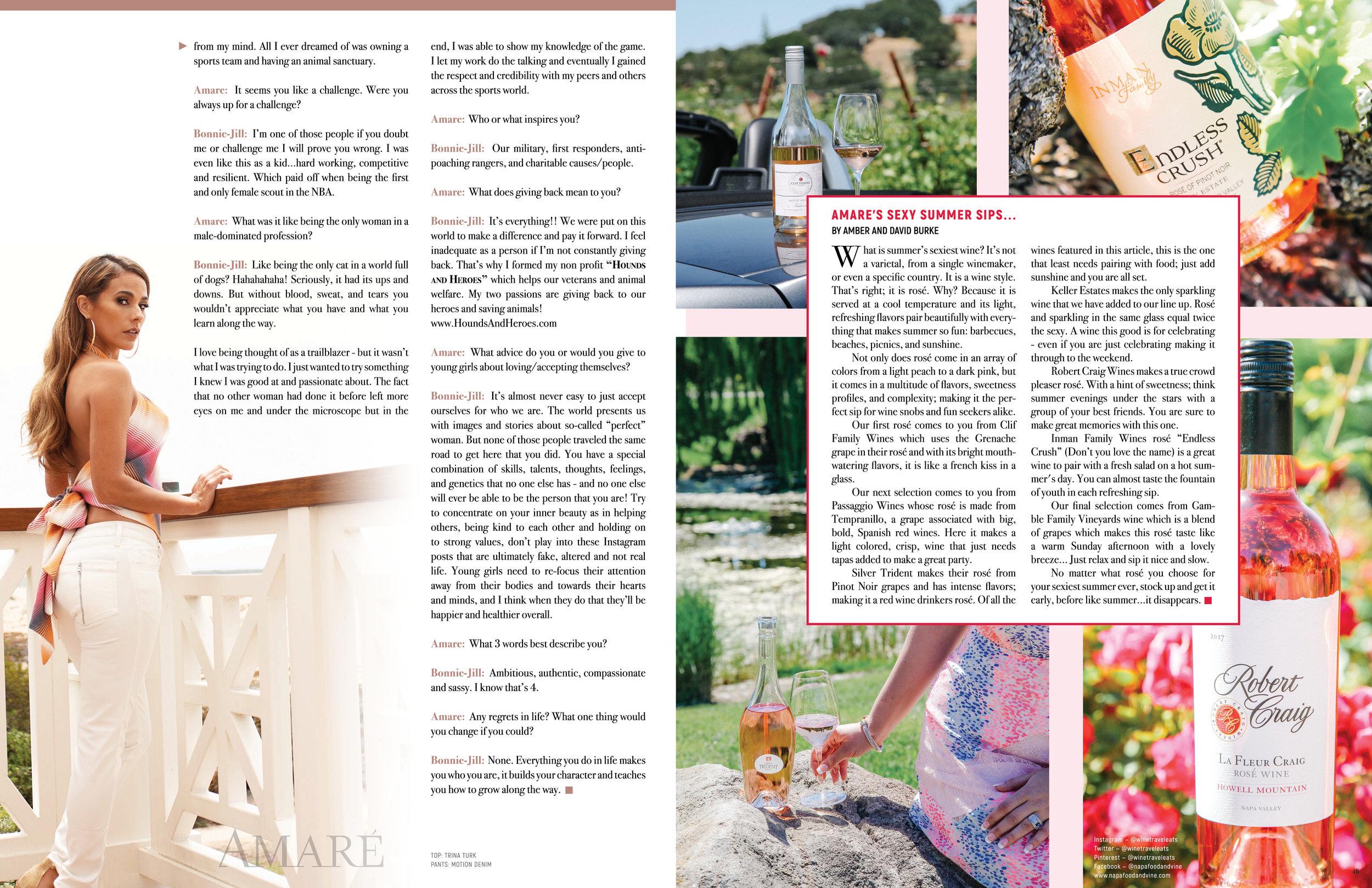 digital magazine--issue 724.jpg