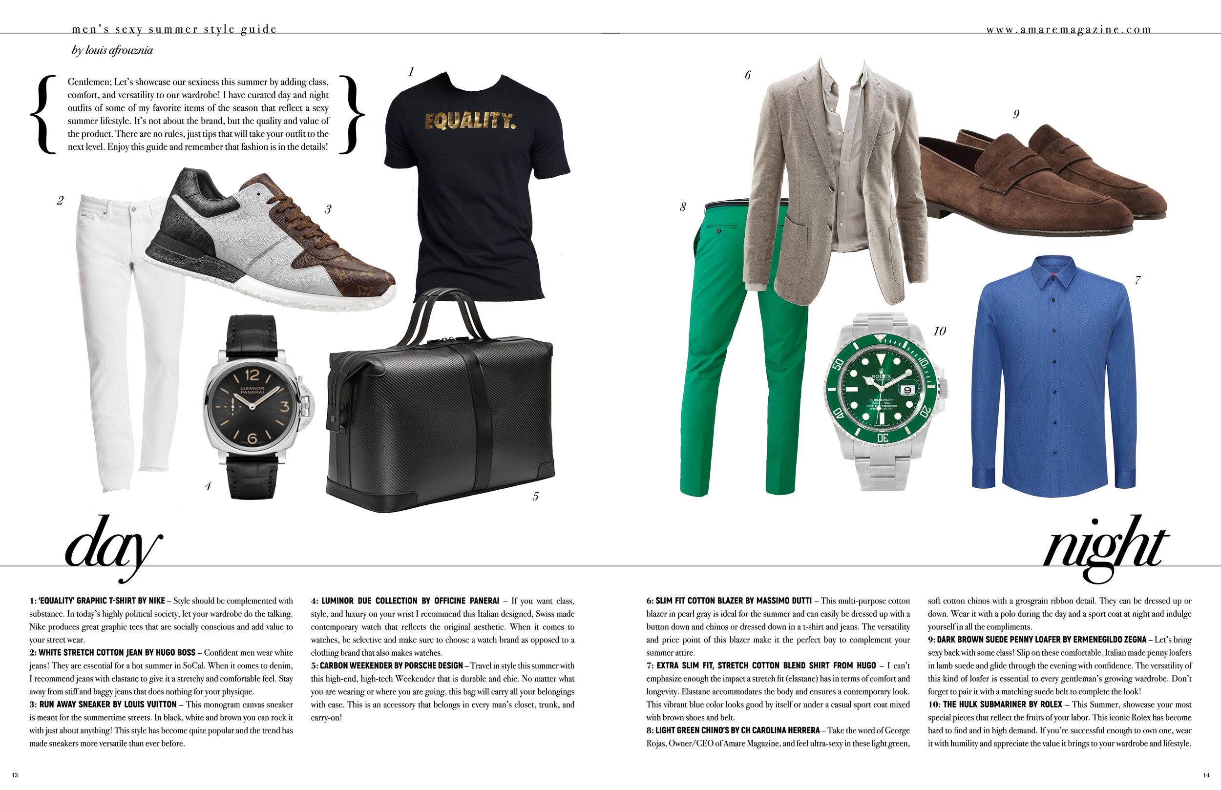 digital magazine--issue 77.jpg