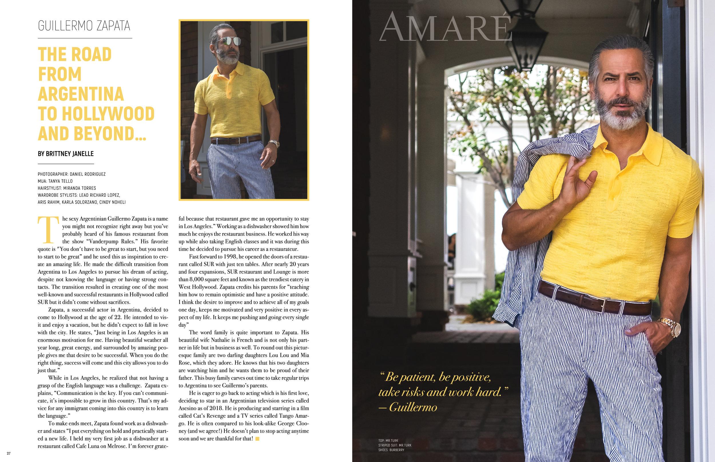 digital magazine--issue 714.jpg