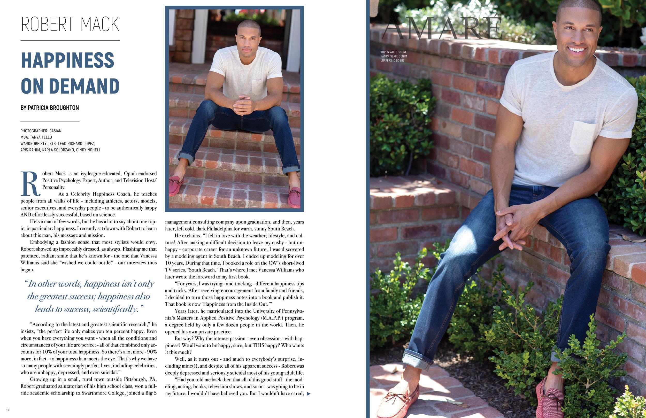 digital magazine--issue 710.jpg