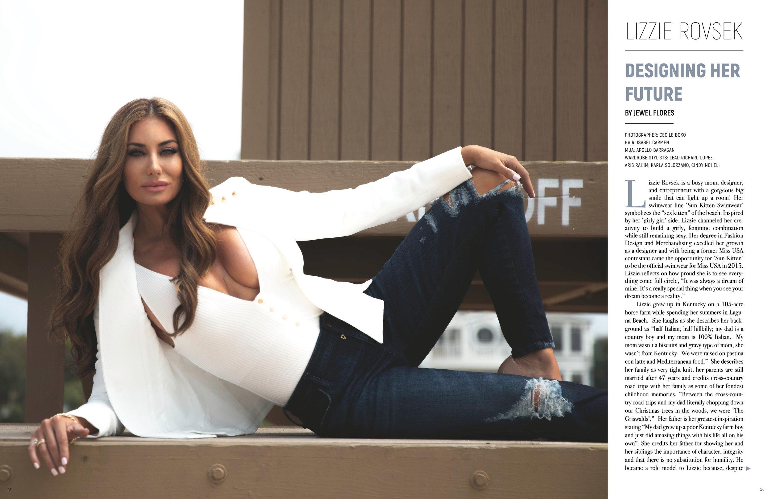digital magazine--issue 712.jpg