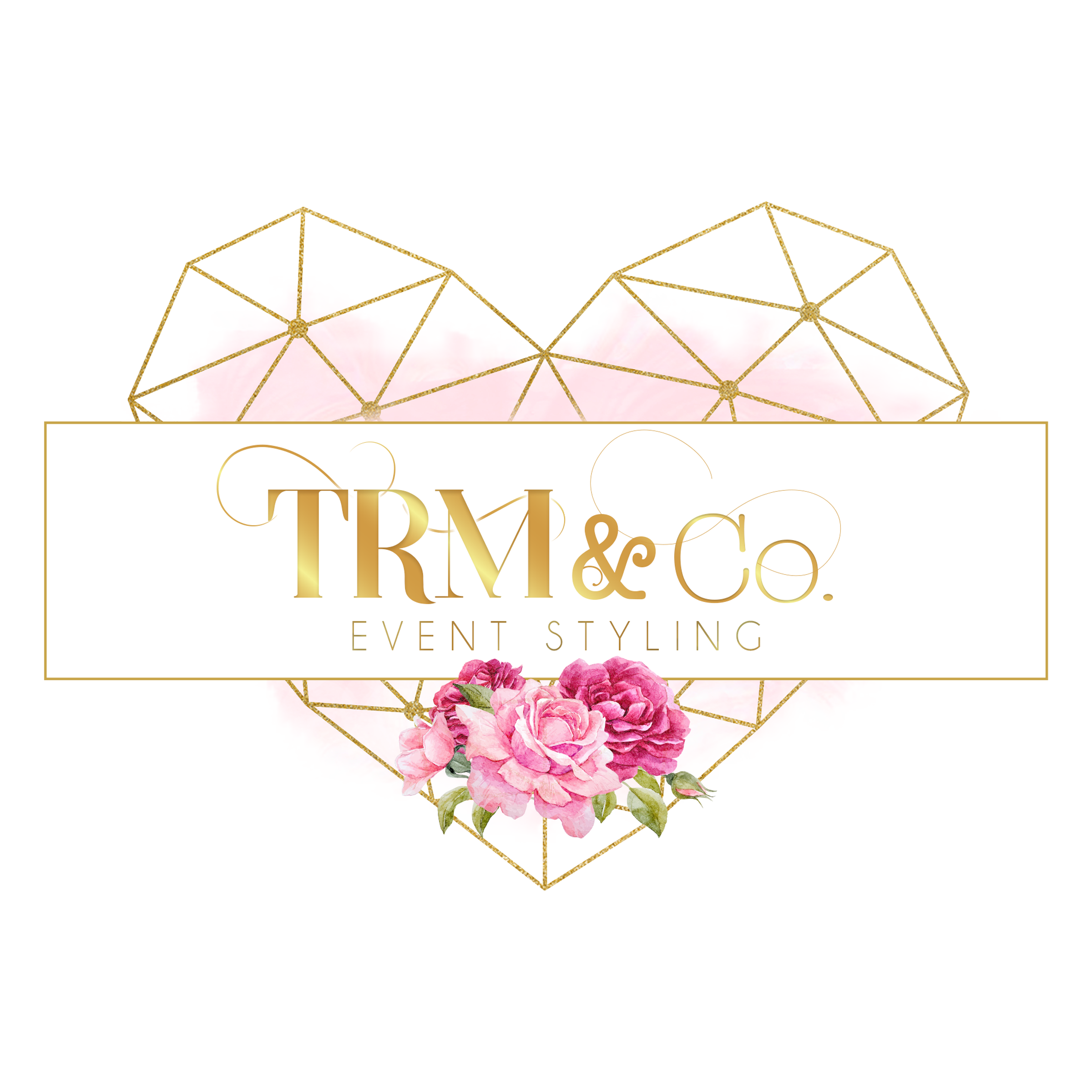 TRM & Co.